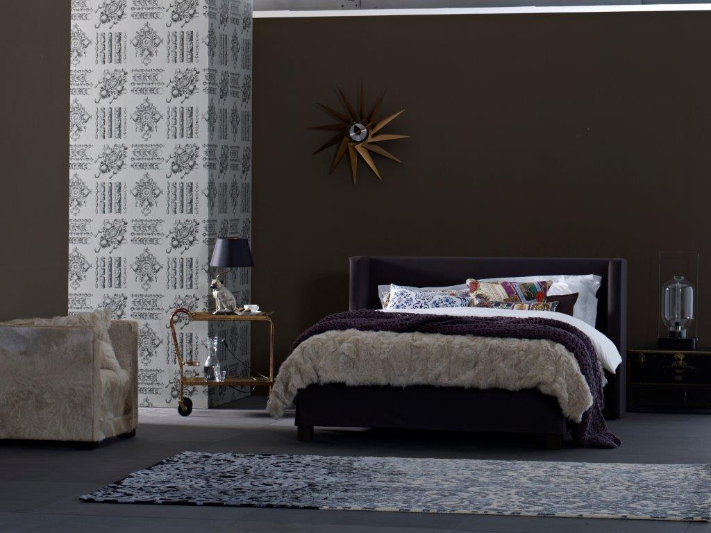neue schramm betten betten klobeck. Black Bedroom Furniture Sets. Home Design Ideas
