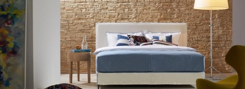 namhafte betten und matratzen schramm lattoflex bei ihrem fachh ndler in und um m nchen. Black Bedroom Furniture Sets. Home Design Ideas