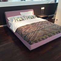schramm produktschulung betten klobeck. Black Bedroom Furniture Sets. Home Design Ideas