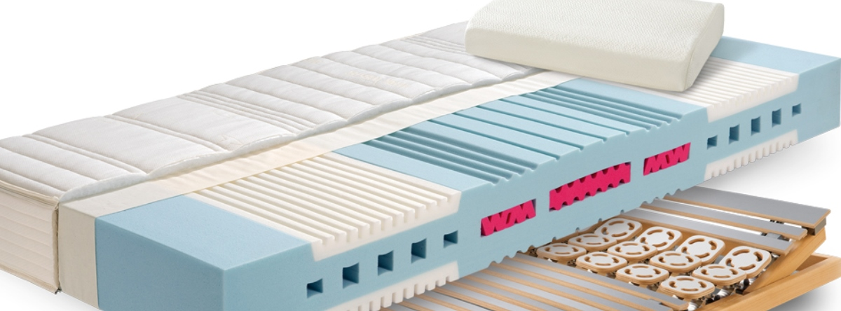 werkmeister matratzen und kissen m nchen rosenheim betten klobeck. Black Bedroom Furniture Sets. Home Design Ideas